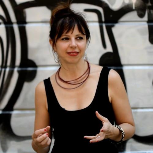 Marina Gellona